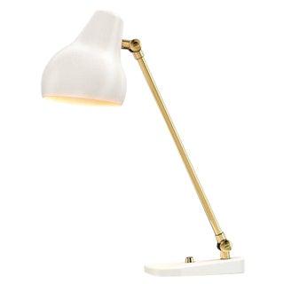 Vilhelm Lauritzen 'Radiohus' Table Lamp for Louis Poulsen