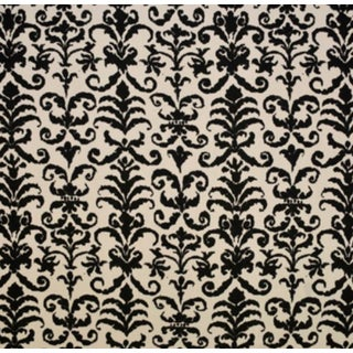 Ralph Lauren Finsbury Damask Fabric - 2 Yards