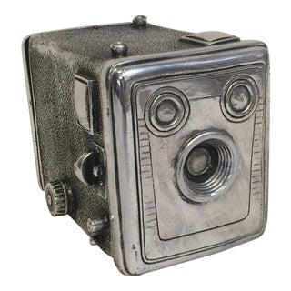 Camera 'Box' 2