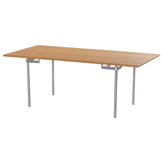 Hans Wegner CH318 Table for Carl Hansen & Son