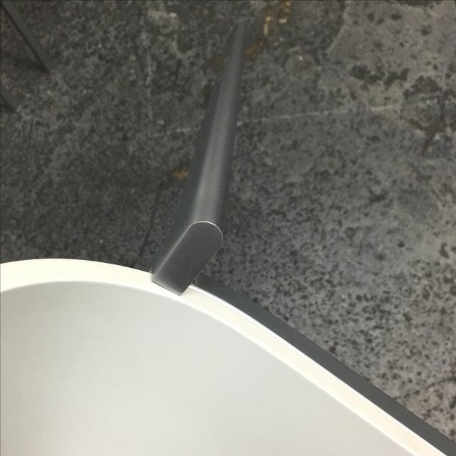 Ligne Roset Zoe Chairs - 4 - Image 8 of 8