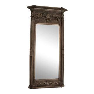 Howard Elliott Wall Mirror