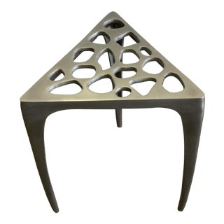 Arteriors Freddie Accent Table