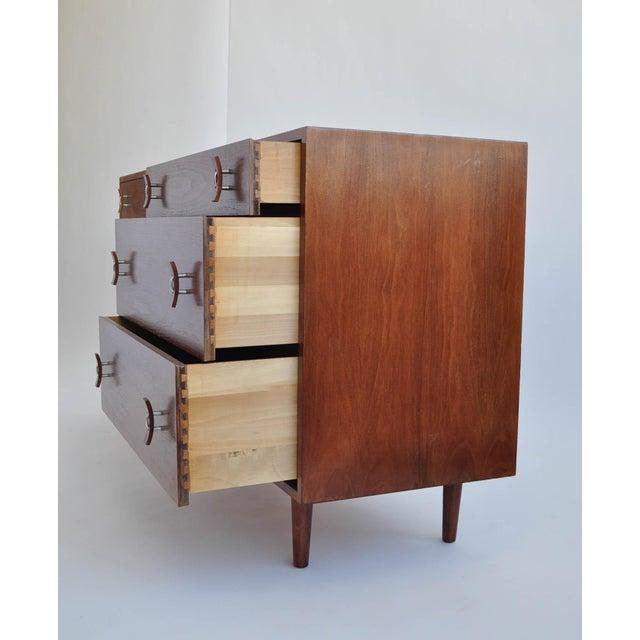 Stanley Young Glenn of California Dresser - Image 6 of 10