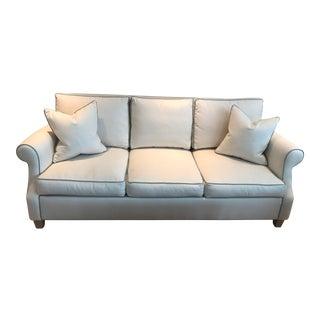Ethan Allen Ellington Sofa