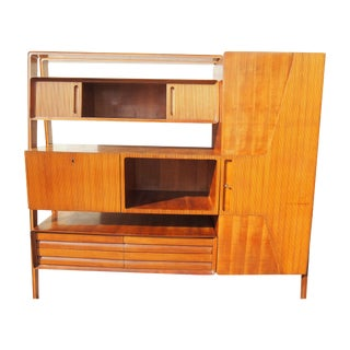 Italian Modern Sideboard