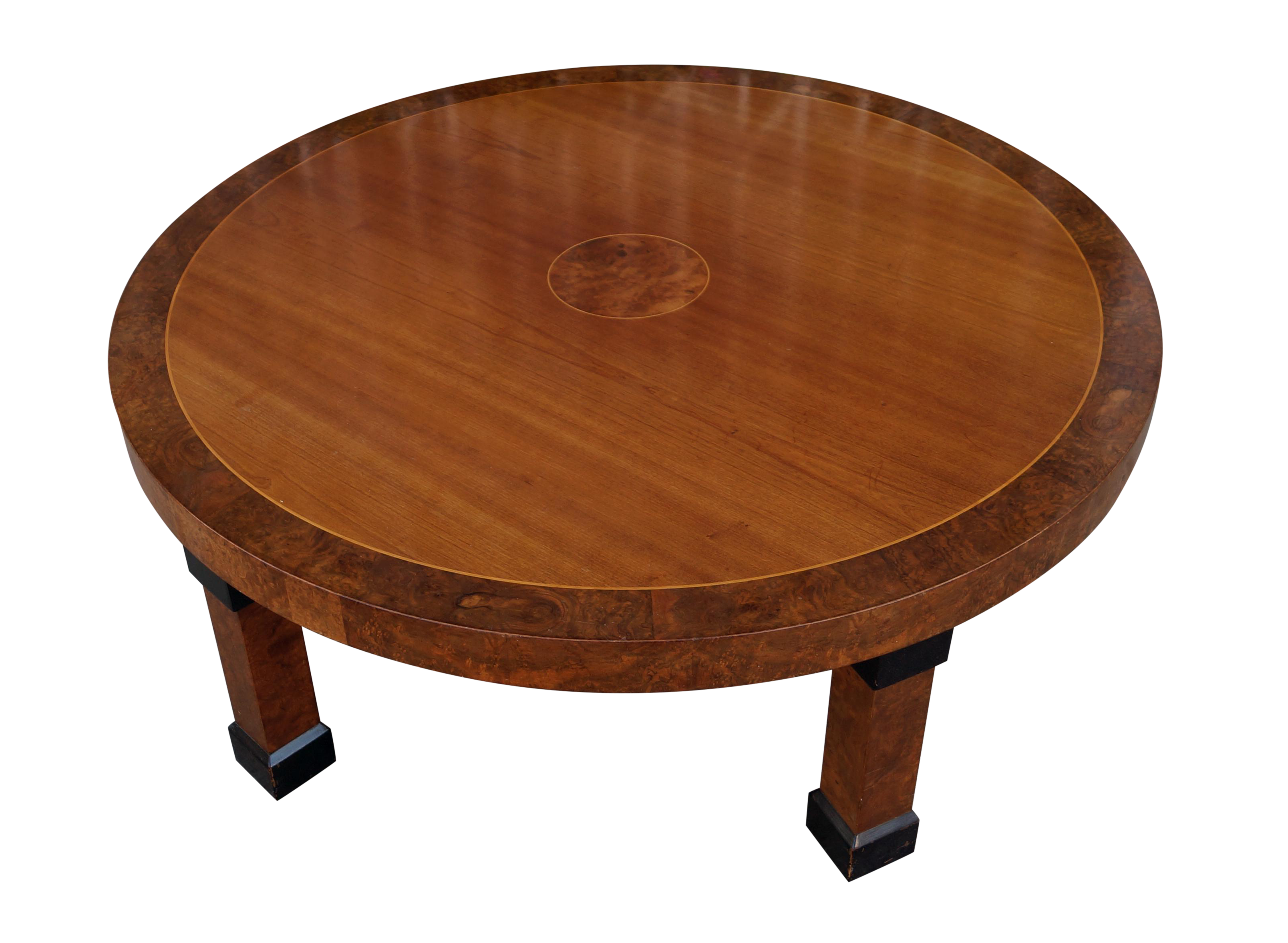 vintage & used asian coffee tables | chairish