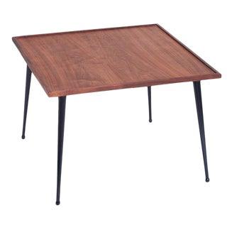 Sabin Capistrano Side Table