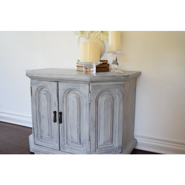 Night Stands / Side Tables - Pair - Image 8 of 10