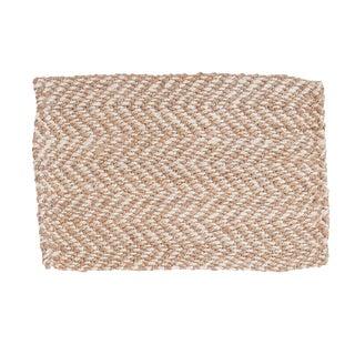 Sadie New Carpet Collection - 5' x 8'
