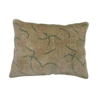 Turkish Floor Pillow