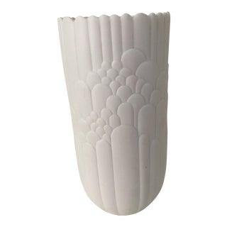 Rosenthal Studio Linie Vintage Vase