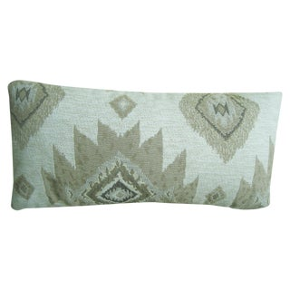 Lumbar Incaico Decorative Pillow