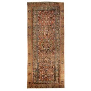 19th Century Serab Rug