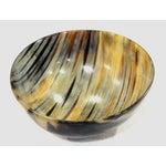 Image of Zambia Large Decorative Bowl