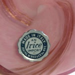 Image of Mid Century Murano Atomizer for Irice NYC
