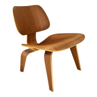 Design Within Reach Eames Style Plywood Chair