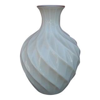 Lenox Bud China Vase