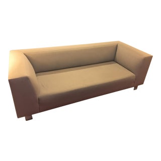 Room & Board Chelsea Sofa