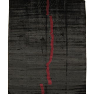 "Pasargad Modern Collection - 7'11""x10'"
