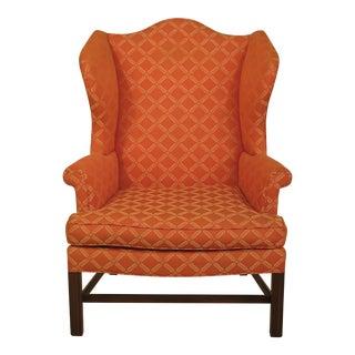 dating kittinger furniture