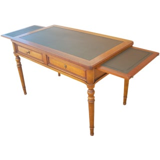 Grange Ladies Writing Desk