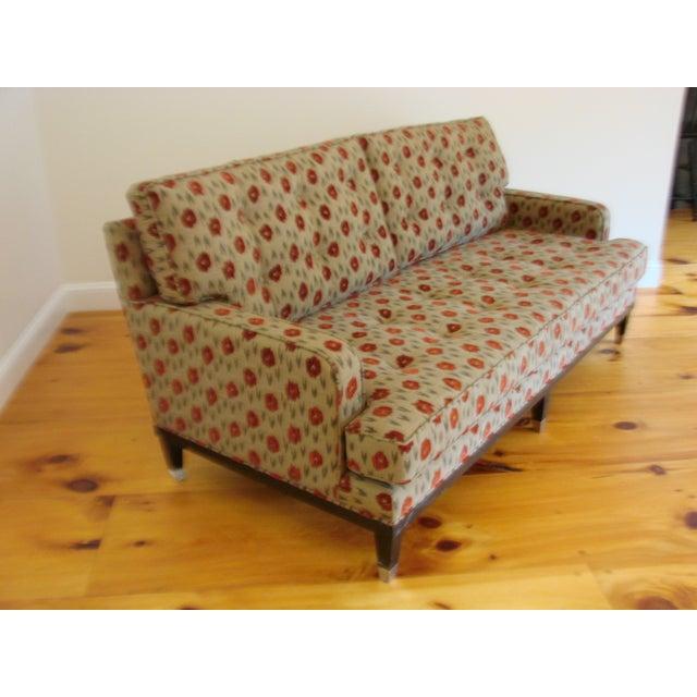 Prinya for Jim Thompson Modern Sofa - Image 4 of 10