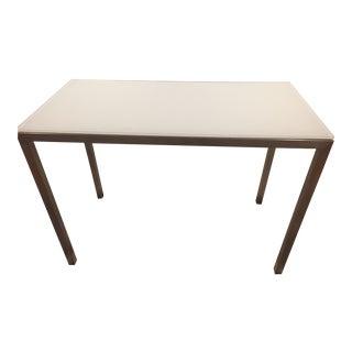 Room & Board Portica Counter Table
