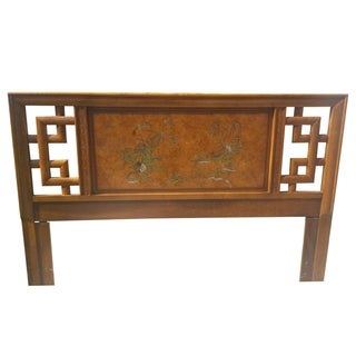 Henry Link Mandarin Collection Headboard