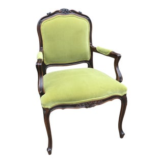 Ethan Allen Side Chair