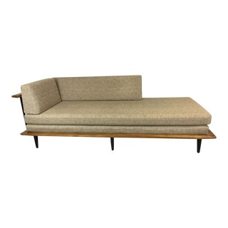 1960's Danish DayBed