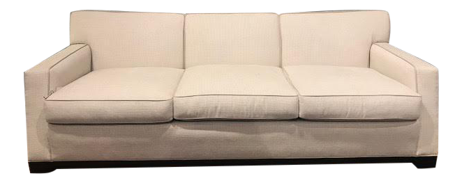 Pearson Miller Sofa