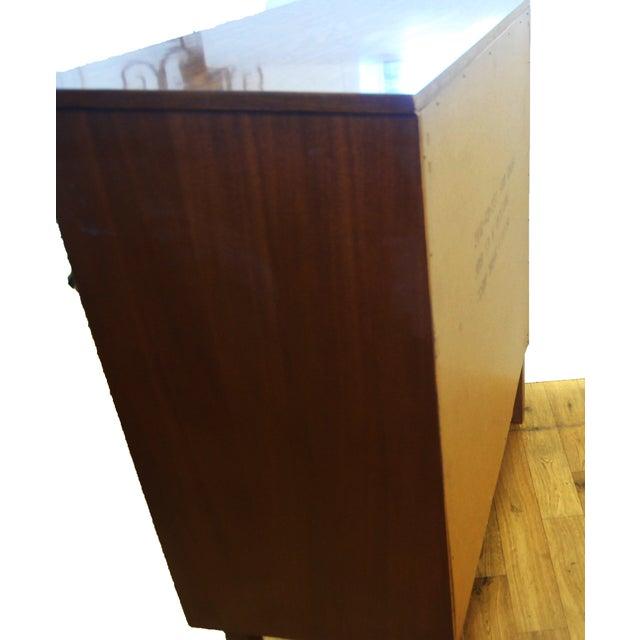 Mid-Century Dresser by Basset Furniture - Image 7 of 8