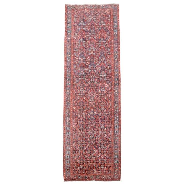 Northwest Persian Carpet - Image 1 of 2