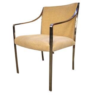 Bert England for Stow Davis Chairs - Set of 4
