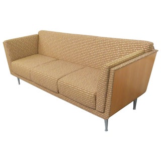 Knoll Modern Design Sofa