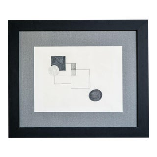 slant select -- Untitled. Nicholson (Royal Artist UK)