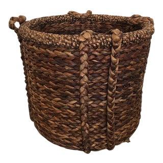 Palacek Havana Basket