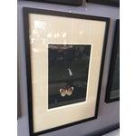 "Image of ""Two Butterflies"" by Tomoe Yokio"