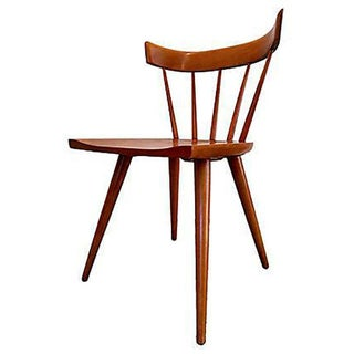 Paul McCobb for Winchendon Furniture Company Sculptural Chair