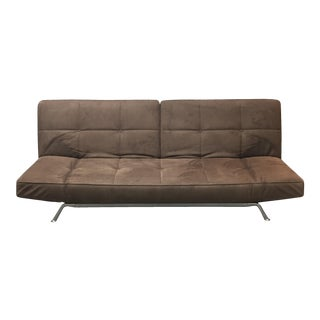 Ligne Roset Smala Sofa Sleeper