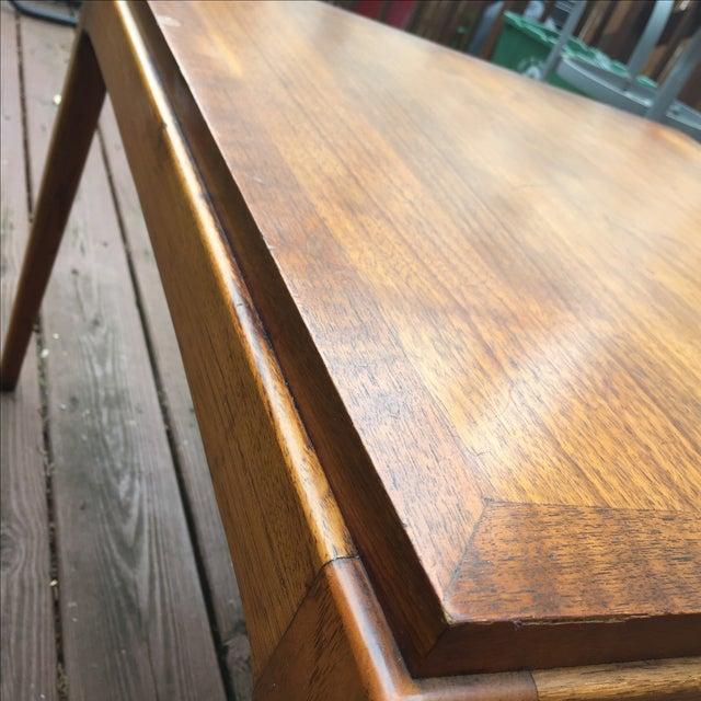 Lane Rhythm Coffee or Side Table - Image 6 of 11