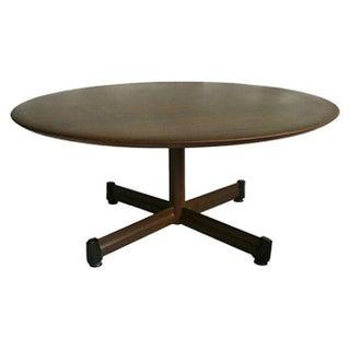 Viko Baumritter Modern Coffee Table