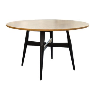 Hans Wegner 526 Table in Oak