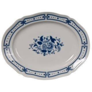 Ginori Serving Platter - Medium