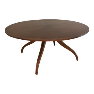Rose Tarlow Regency Dining Table