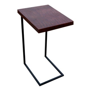 Sarreid Ltd Apple Orchard Laptop Table