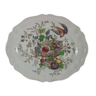 Royal Doulton Hampshire Platter