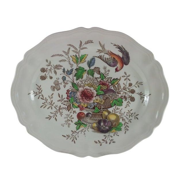 Image of Royal Doulton Hampshire Platter