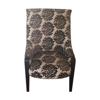 Swaim Arm Dining Chairs - Set of 8